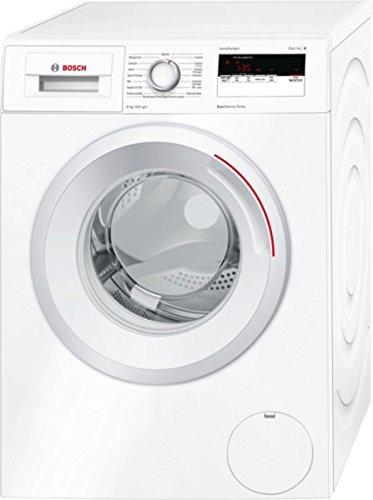 Bosch Serie 4 WAN24168IT – Tecnologia fantastica